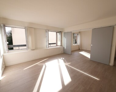Location Appartement 4 pièces 88m² La Celle-Saint-Cloud (78170) - photo