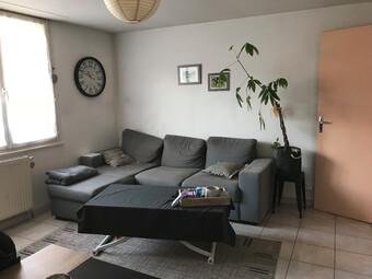 Location Appartement 2 pièces 52m² Luxeuil-les-Bains (70300) - Photo 1