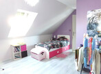 Sale House 6 rooms 116m² Saint-Laurent-de-Lin (37330) - Photo 4