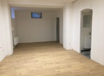 Location Appartement 4 pièces 108m² Mulhouse (68100) - Photo 5