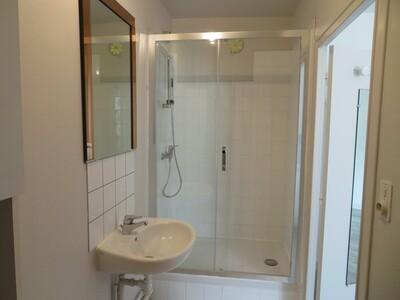 Location Appartement Billom (63160) - Photo 6