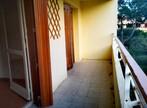 Vente Appartement 57m² Cuers (83390) - Photo 5