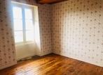 Vente Maison 6 pièces 95m² Les Abrets (38490) - Photo 15