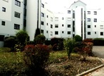 Sale Apartment 4 rooms 120m² Meylan (38240) - Photo 3