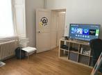 Location Appartement 4 pièces 85m² Neufchâteau (88300) - Photo 4