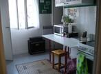 Location Appartement 2 pièces 52m² Grenoble (38000) - Photo 4