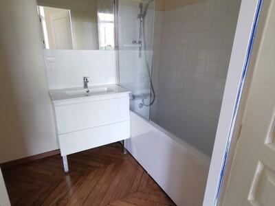 Location Appartement 3 pièces 74m² Dax (40100) - Photo 9