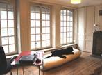 Vente Maison 6 pièces 156m² Montreuil (62170) - Photo 8