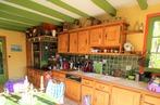 Vente Maison 9 pièces 230m² Chazay-d'Azergues (69380) - Photo 9