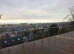 Vente Maison 5 pièces 200m² Le Havre (76610) - Photo 3