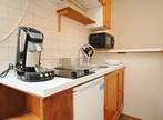 Location Appartement 2 pièces 33m² Paris 12 (75012) - Photo 3