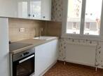 Location Appartement 3 pièces 60m² Vichy (03200) - Photo 6