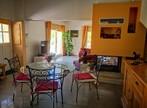 Vente Maison 5 pièces 145m² Toulon (83000) - Photo 9