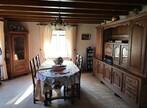 Vente Maison 5 pièces 127m² Athesans-Étroitefontaine (70110) - Photo 9