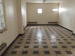 Sale House 170m² Agen (47000) - Photo 10