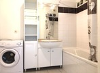 Location Appartement 2 pièces 42m² Annemasse (74100) - Photo 5