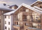 Vente Appartement 3 pièces 69m² Alpe D'Huez (38750) - Photo 2