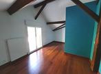 Location Appartement 5 pièces 133m² Nantes (44000) - Photo 7