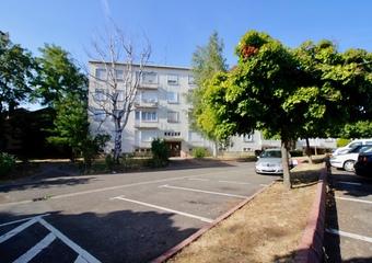 Vente Appartement 4 pièces 65m² Tomblaine (54510) - photo 2