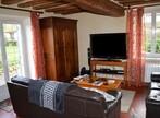 Vente Maison 7 pièces 207m² Boutigny-Prouais (28410) - Photo 3
