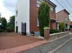 Vente Maison 8 pièces 95m² Loos-en-Gohelle (62750) - Photo 6