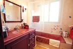 Vente Maison 6 pièces 162m² Le Sappey-en-Chartreuse (38700) - Photo 9