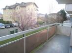 Vente Appartement 4 pièces 76m² Reignier-Esery (74930) - Photo 3