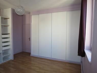 Vente Appartement 4 pièces 74m² Grenoble (38000) - photo