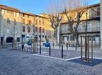 Location Maison 4 pièces 81m² Romans-sur-Isère (26100) - Photo 3