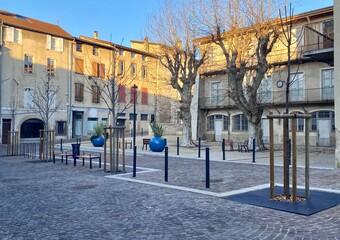 Location Maison 4 pièces 81m² Romans-sur-Isère (26100) - Photo 1