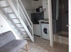 Location Appartement 1 pièce 12m² Rambouillet (78120) - Photo 2