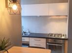 Sale Apartment 2 rooms 39m² Seyssinet-Pariset (38170) - Photo 3