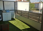 Location Appartement 3 pièces 56m² Istres (13800) - Photo 1