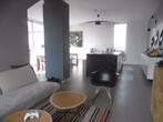 Vente Maison 6 pièces 200m² Montélimar (26200) - Photo 2