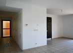 Sale Apartment 3 rooms 70m² Corenc (38700) - Photo 7