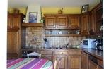 Vente Maison 6 pièces 124m² Rochemaure (07400) - Photo 5