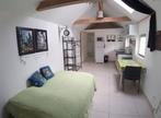 Vente Maison 9 pièces 230m² Colline-Beaumont (62180) - Photo 8