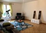 Sale House 8 rooms 240m² Agen (47000) - Photo 11