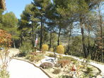 Sale House 4 rooms 120m² Peypin-d'Aigues (84240) - Photo 11