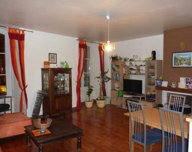 Vente Appartement 3 pièces 67m² VESOUL - photo