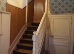 Sale Building 10 rooms Hesdin (62140) - Photo 4