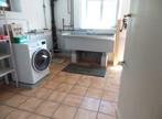 Location Appartement 3 pièces 76m² Sausheim (68390) - Photo 8
