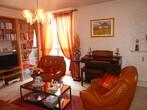 Vente Appartement 4 pièces 72m² Montélimar (26200) - Photo 3