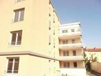 Vente Appartement 1 pièce 29m² TASSIN-LA-DEMI-LUNE - Photo 5