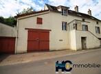 Location Maison 5 pièces 125m² Buxy (71390) - Photo 10