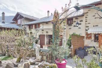 Vente Maison 8 pièces 268m² Albertville (73200) - photo