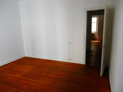 Location Appartement 6 pièces 187m² Dax (40100) - Photo 8