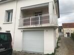 Vente Maison 5 pièces 145m² Vichy (03200) - Photo 35