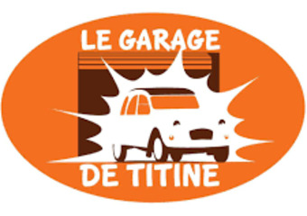 Vente Garage Nancy (54000) - Photo 1
