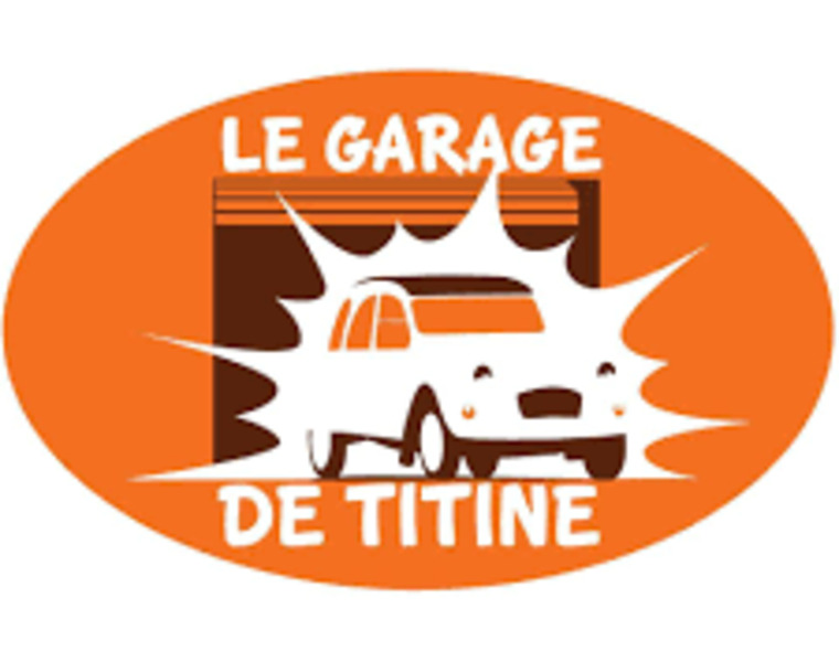 Vente Garage Nancy (54000) - photo